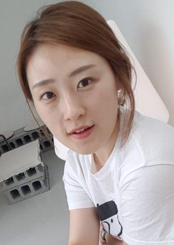 Seonmin Suh