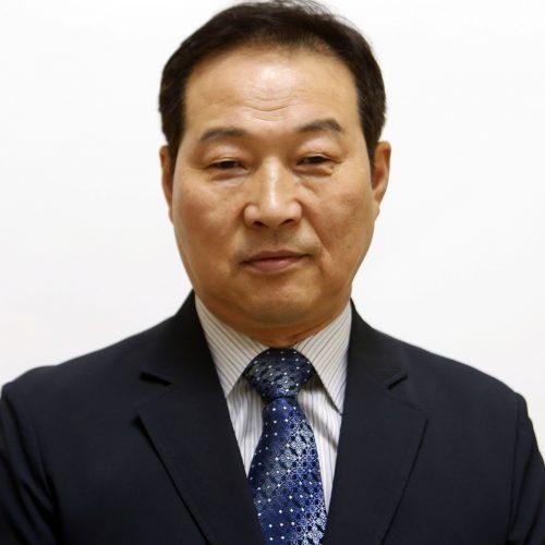 Chae Hong Lim